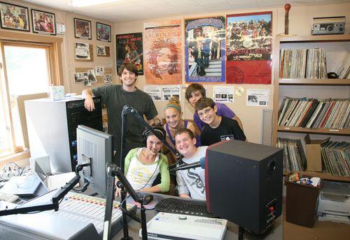 Radio-Station-2010